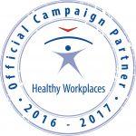 stamp-campaign-partner-hwc-2016-17