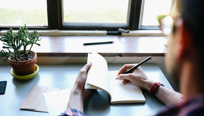 writing_147