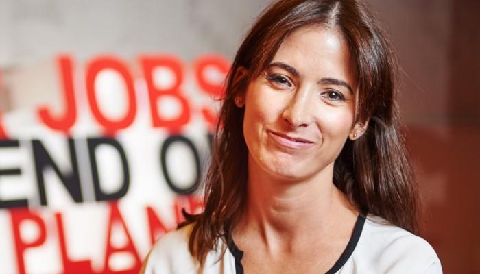 Paula Ruiz Rorres