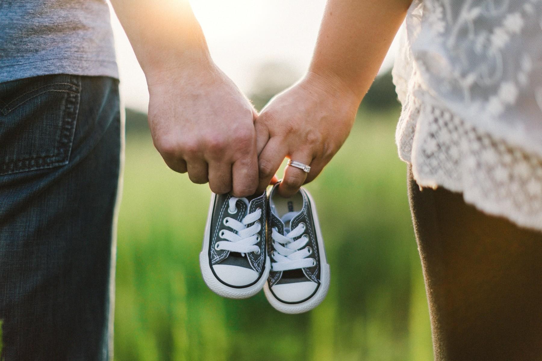 family, gender, equality, leave, parental, child,